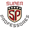 Super Professores