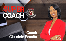 Super Coach - Claudete Pessôa