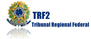 trf-2a-regiao-2