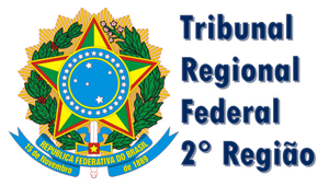 trf-2a-regiao-3