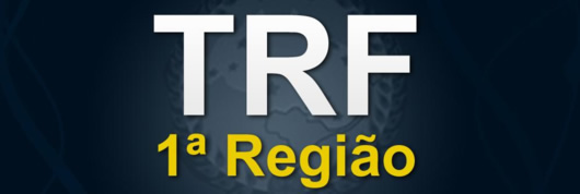 trf-1a-regiao