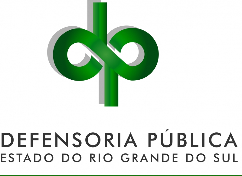 dpe-rs